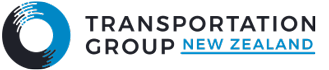 Transportation Group NZ