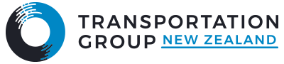 Transportation Group NZ