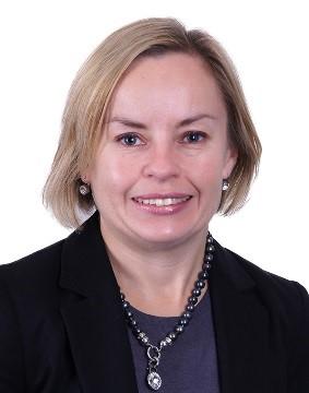 Melanie-Muirson