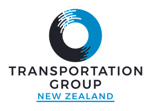 TGNZ small vertical logo